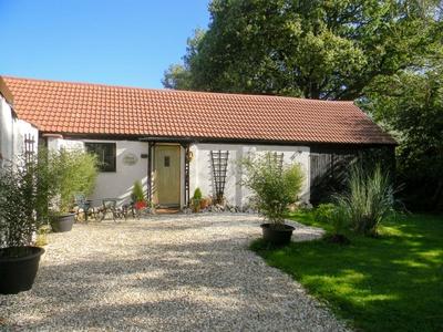 Lambs Cottage, Devon, Honiton