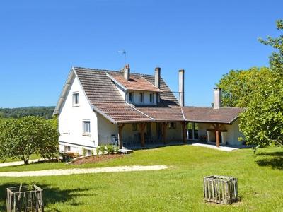 Eyliac, Dordogne and Lot