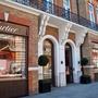 Cartier London