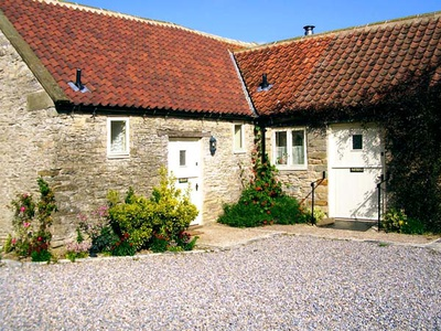 Partridge Cottage, North Yorkshire, Kirkbymoorside