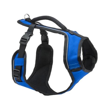 EasySport™ Dog Harness – Blue