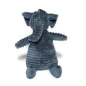 Danish Design - Edward the Elephant