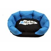 PetzPodz - PetzBedz - Blue