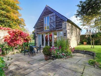 Wagon House, Wiltshire, Malmesbury