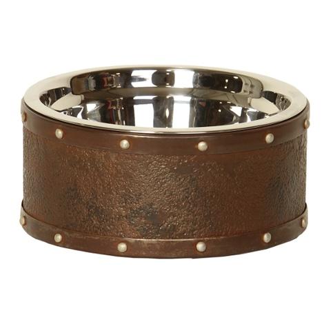 Briggs Dog Bowl 3