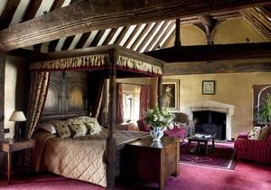 Bailiffscourt Hotel & Spa, West Sussex 5