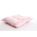 Pooch Pad Dog Pillow - Pink 2