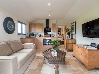 Holders Cottage, Gloucestershire, Gloucester