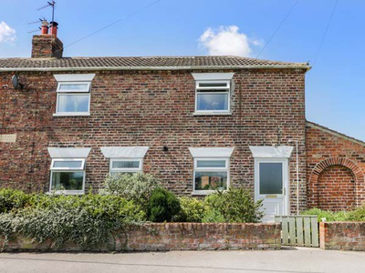 Whinhill Cottage, East Riding of Yorkshire, Hull