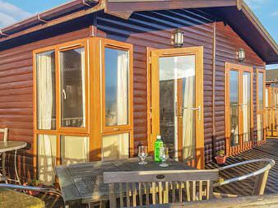 Lodge 19, Cornwall, Torpoint