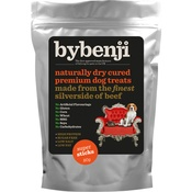ByBenji - Biltong Super Stick Dog Treats