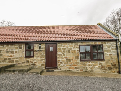 The Calf House, North Yorkshire, Saltburn-by-the-Sea
