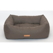 Ralph & Co - Stonewashed Fabric Nest Bed - Hammersmith