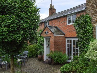 Orchard Cottage, Banbury