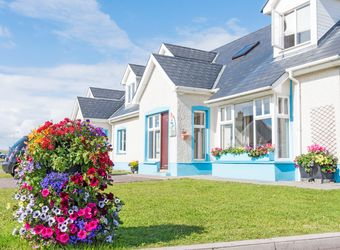 Portbeg Holiday Homes