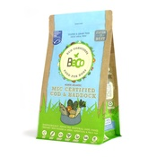 Beco Pets - Beco MSC Certified Cod & Haddock Food for Dogs