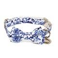 The Richmond Bow Tie Collar 2