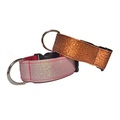 Bow Dog Collar 3
