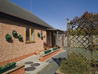 Beech Cottage, East Riding of Yorkshire