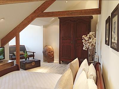 Anran Manor, Devon