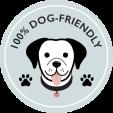 Dog Friendly Holidays And Pet Friendly Travel In Uk Petspyjamas