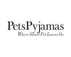 www.petspyjamas.com