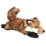 Mr. Fox Toy