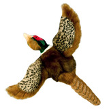 Pheasant Toy