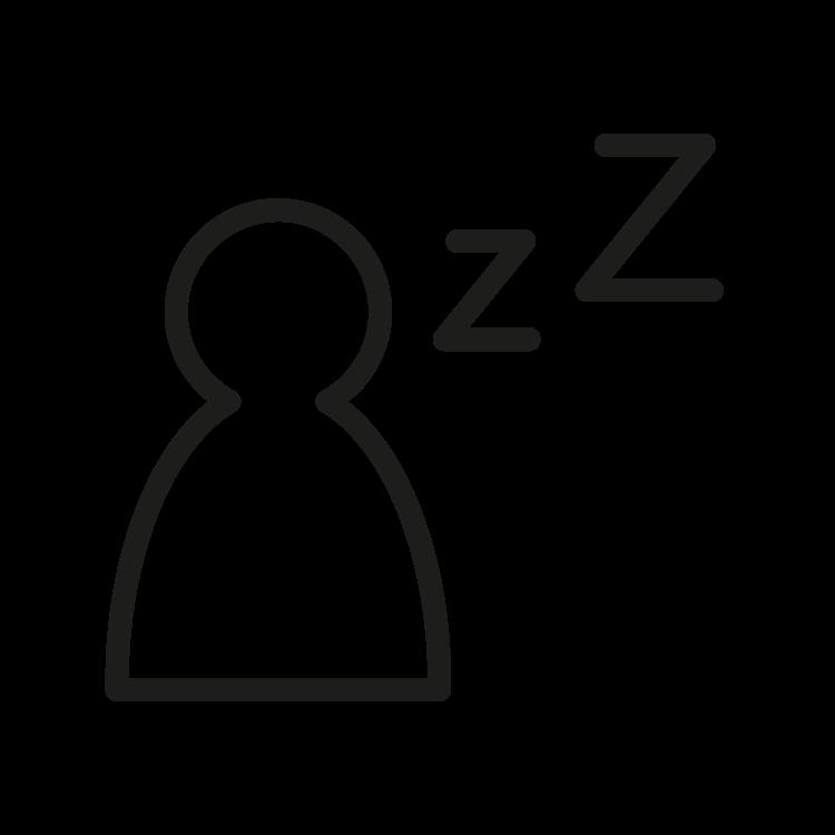 Sleeps 12